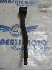 BIELLETTA SUPPORTO MOTORE ORIGINALE KYMCO XCITING 300 i R 2008 2009 2010 2011
