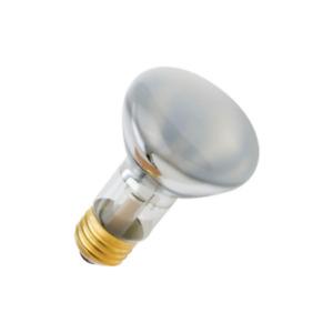 Philips 212027 40 Watt 40R20/HES/FL Halogen R20 Flood Light Bulb Lamp