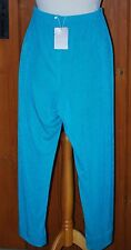 BNWT, Anthology, Ladies, Casual, Classic, Trousers, size 16 (44)