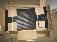 HOLDEN COMMODORE VT VX VU V6 AC SS V8 5.7 gen3 Air Conditioning A/C Condenser