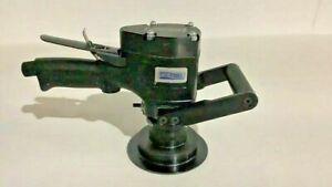 Bevel Tools ABA-12 Mate Pneumatic Air Beveling Pipe Machine Portable Beveller