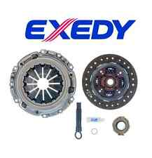 EXEDY Replacement Clutch Kit For HONDA CIVIC R18A1 R18A4 R18A9 R18Z1 * HCK1002 *