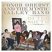Conor Oberst - Outer South (Limited Edition) [Digipak] (2009)