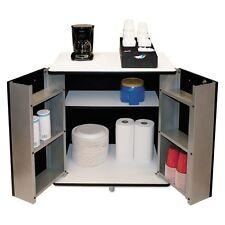 Vertiflex Refreshment Stand - 35157