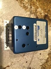 ACME ELECTRIC 0000-301834-01 POWER SUPPLY 000030183401 New without boc