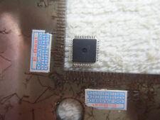 1 Piece CM 6502 CMG502 CM6S02 CM65O2 CM650Z CM6502 QFP48 IC Chip