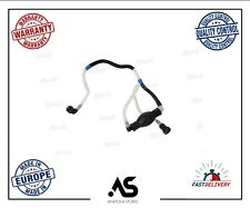 FOR RENAULT MEGANE II 2002-2009 1.5 dCi FUEL HOSE WITH HAND PIPE 8200451024