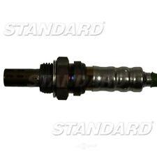 Oxygen Sensor Standard SG1823