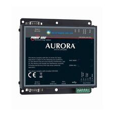 Aurora Power-One ABB VSN-MGR-AUX-CPU Internet Gateway Data Logger