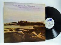 THE MOODY BLUES seventh sojourn LP EX/VG+ THS 7, vinyl, album, 1972, psych, prog