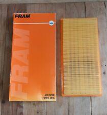 Air Filter CA10334 Fits Fiat 500 Panda