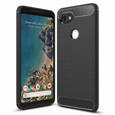 Matte Mobile Phone Fitted Cases/Skins for Google Pixel 2 XL