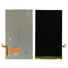 Motorola Droid X MB810 Replacement LCD Display Screen USA Seller