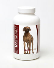 Healthy Breeds Rhodesian Ridgeback Cranberry 75 Ct Urinary Tract Support