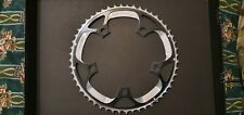 Shimano DURA ACE sg-x 52T compatible 7900