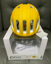 POC Ventral Spin Cycling Helmet - Size Small