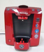 Genuine Main Machine For Lavazza A Modo Mio Electrolux Coffee Machine ELM5400