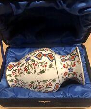 Wazon Gural Porselen
