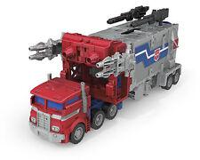 Transformers Titans Return SIEGE ON CYBERTRON 5 Figures Action Figure Robots