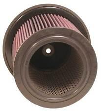 K&N to suit Nissan PATROL PETROL 4.5 & 4.8 1998-ON RYCO HDA5858 KN E-9266