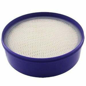 Replacement Post HEPA Filter for Dyson Vacuums DC27 DC28 Washable & Reusable