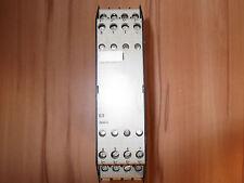 Siemens Simatic s5-110 6es5400-7aa13 6es5 400-7aa13 salida digital 8xe