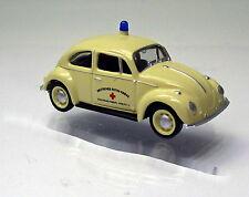 Herpa 093682 VW Crafter recuadro alto techo Tsu jens bode volkswagen 1:87 nuevo