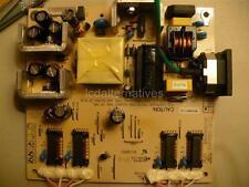 Repair Kit, Sceptre X22WG LCD Monitor, Capacitors 511GP