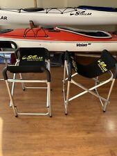 Stellar Kayak Sling Stand
