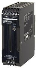 Power supply 24V 30W 1.3A Omron S8VK-G03024 Fuente de alimentación