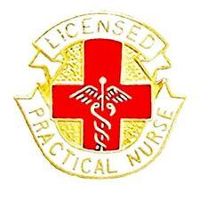Pinning Ceremony Nursing Pins 961 Lpn Pin Licensed Practical Nurse Graduation
