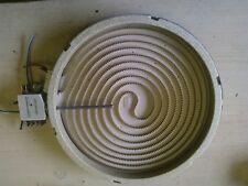 Bosch Neff Siemens hob ceramic hotplate 2200W 9000083336 674278