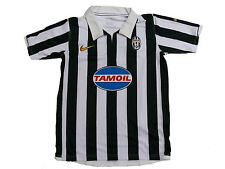Nike Juventus Turin Maillot pour Enfants Taille 152 - 158