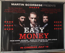 Movies Peter Fonda Actor Producer Wyatt In Easy Rider Movie Signed Index Card Jsa Coa