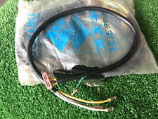 # Suzuki M12 M15 K10 K11 Dimmer Switch Wire Harness 57540-03010 NOS