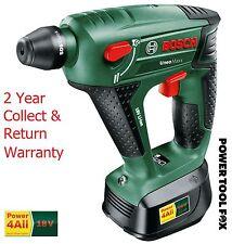 Nuevo Bosch UNEO Maxx Expert Inalámbrico 2.0ah LithiumDrill 0603952372 3165140740180#