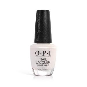 OPI Nail Polish L26 Suzi Portu-Geese 0.5oz