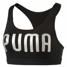 Polyester Plus Size Running Sports Bras for Women