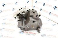 BMW 1 3 Series E87 E90 E91 M47N2 M57N2 High Pressure Fuel Pump Diesel 7798333