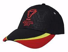 Rugby League World Cup 2017 Event Premium Cap