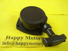HMParts China Gartengeräte Pull Starter / Motorsense Typ2