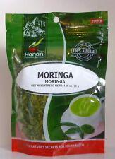 Moringa Hierba (Moringa Herbs)