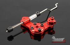 F.I.D Dragon Hammer FULL Throttle/Brake Linkage Set up - RED