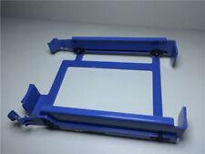 DELL Precision T1600 T3620 T3600 T3610 T5600 T5610 T5810 T7810 Hard Drive Caddy