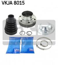 Gelenksatz, Antriebswelle für Radantrieb Vorderachse SKF VKJA 8015
