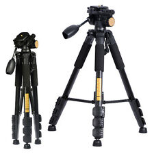 Digital Tripod For SONY Camera Camcorder Travel DSLR Compact NIKON FUJI Canon