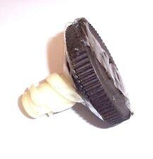 Genuine OEM Lawn-Boy Toro OMC Part 681098 Starter Clutch Gear
