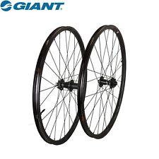 """Giant XCT 29er Aluminum Tubeless 29"""" Disc Wheelset Boost Hub 10/11speed"""