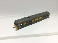 Graham Farish 370-202 N Gauge BR Dutch Class 31 No 31135 BODY SHELL