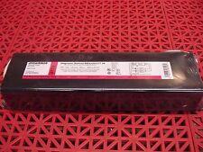 Sylvania Osram Magnetic Ballast MB2x96/277 IS Instant Start 277V  NEW
